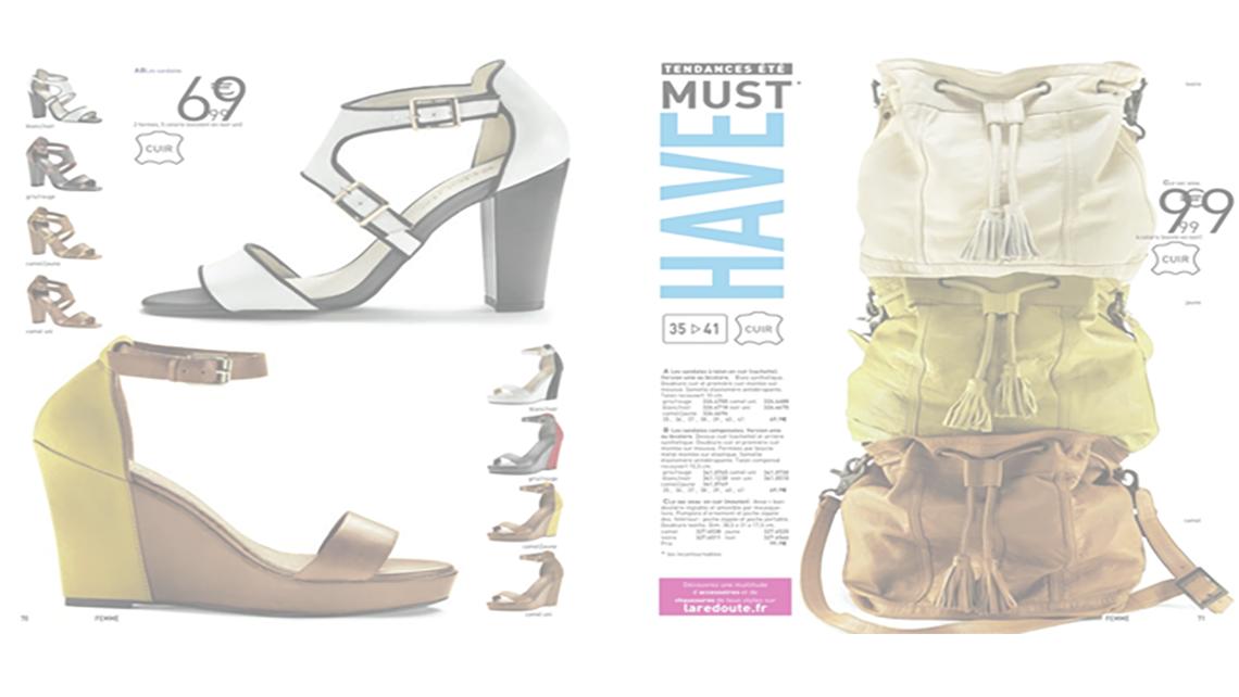 couv-ete13-shoes