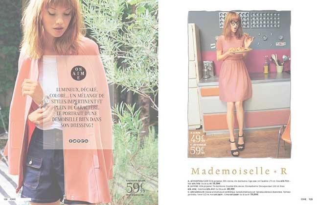 phot-portfolio-m-R summer16
